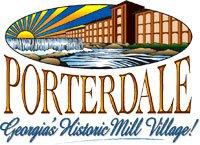 Porterdale