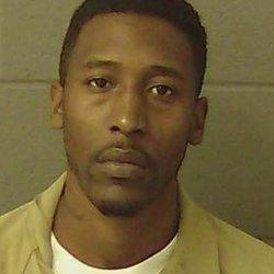 NCSO arrests five on drug charges - The Covington News