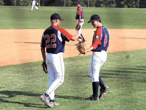 baseball07