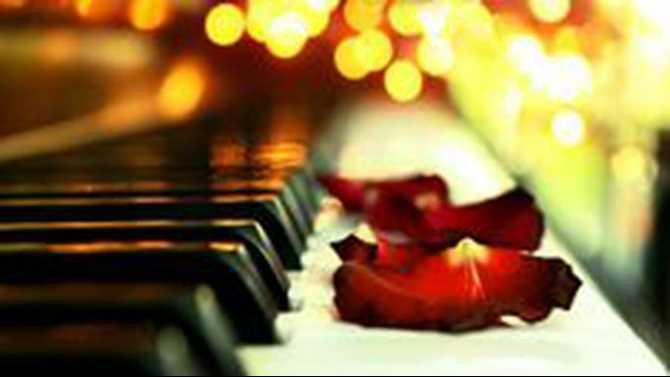 winter-recital