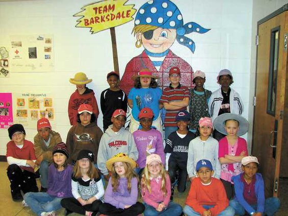 Barksdale-Hats-on-Day-010