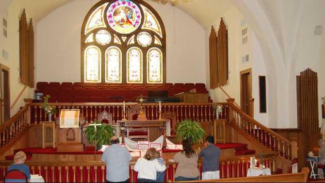 Natl-Day-of-Prayer-2