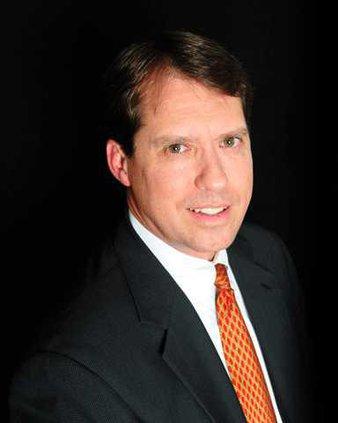 Bryan-Dearing-RMC-CEO---Head-Shot-5-20-09