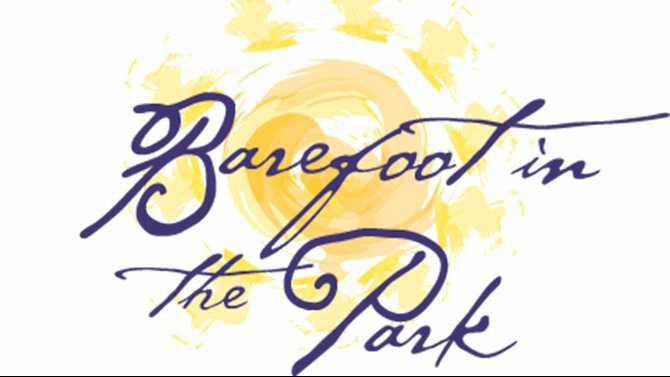barefoot-in-the-park-logo