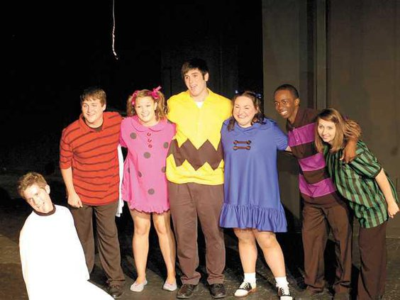 charlie-brown----cast-DSC 0