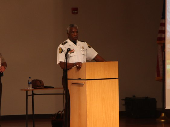 sheriff brown seminar.jpg