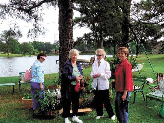 conyers-garden-club-1