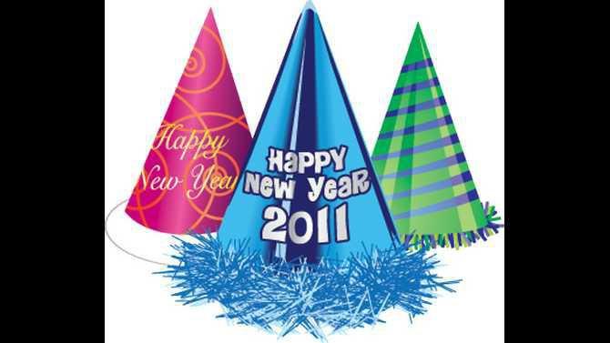 ny-party-hats-N1012P40003C
