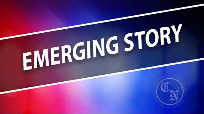 EMERGING-STORY