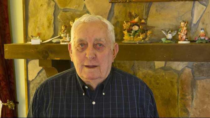 Roy-Hector---WWII-veteran