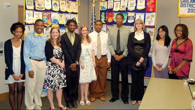 Salem-seniors-at-Rockdale-R