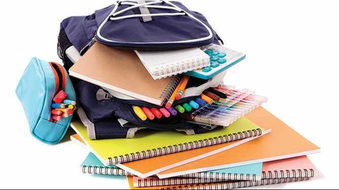 school-supply