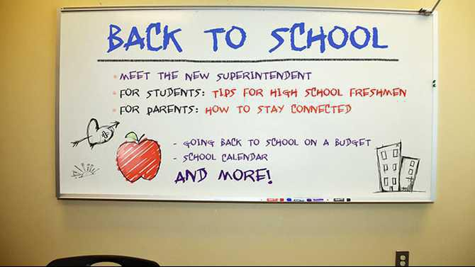 Back-to-School-cover---horizontal--2--whiteboard-2012-1