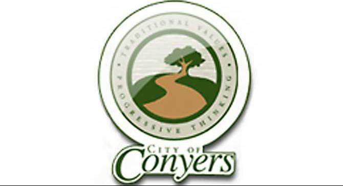 Conyers-City-Logo1longa