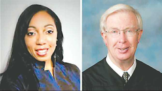 Magistrate-candidates---Phinia-Aten-Rudy-Horne