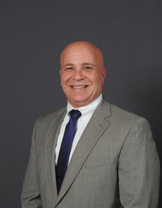 0923HEALTH Piedmont CEO.jpg