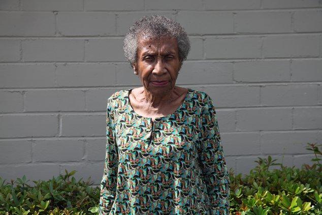 0930BC Bessie Survivor2.JPG