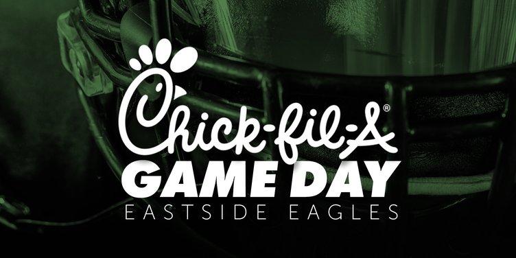 Eastside Game Day