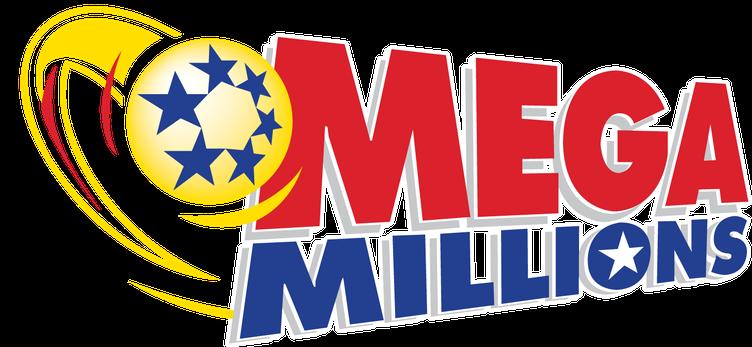 MegaMillions_Logo.png