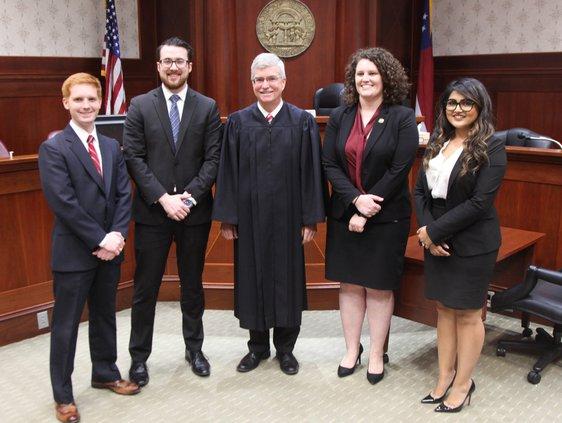 new lawyers sworn in.jpg