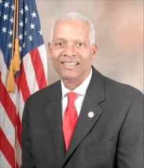 Hank Johnson
