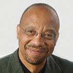 Eugene-Robinson---PRINT.jpg