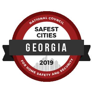 Safest-Cities-Georgia-badge.png