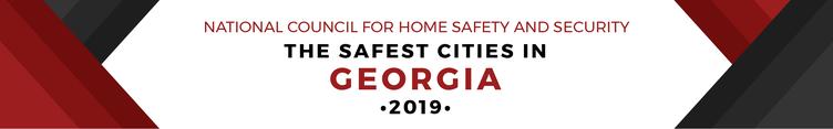 Safest-Cities-Georgia-header.png