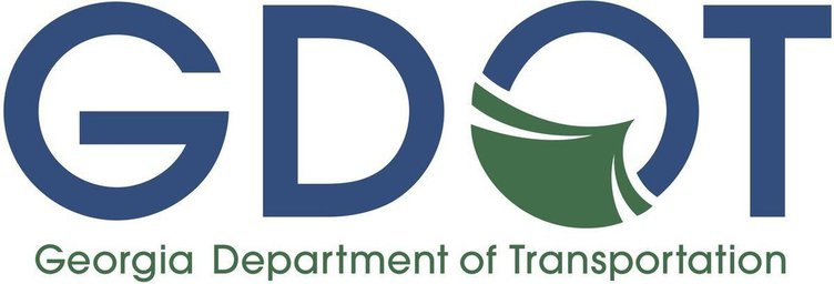 Georgia DOT to hold open house for Access Road at I-20