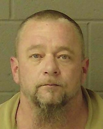 Oxford man jailed on traffic, drug charges after chase last