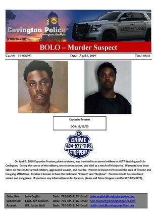 19-008393 Washington St Murder2.jpg