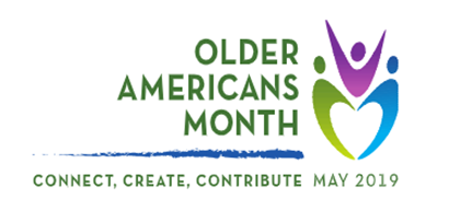 Older Americans Month May 2019 Logo.png