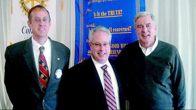 AttorneyGen-Sam-Olens-at-Conyers-Rotary-1-24-13