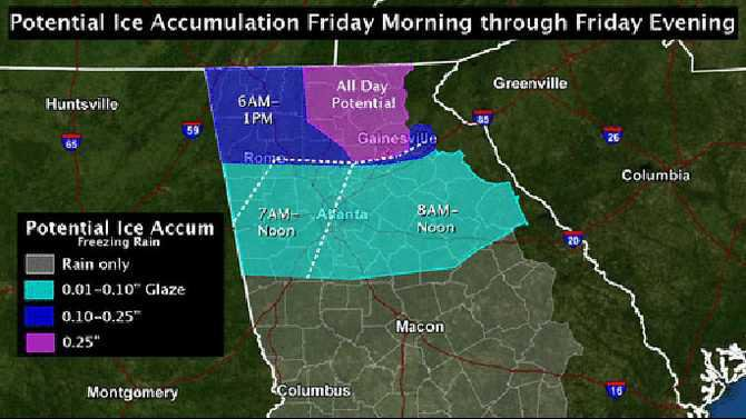 NWS-peachtree-city-for-ice-on-Fri-1-25-13-image1