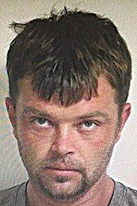 Suspect's capture ends long manhunt - The Covington News