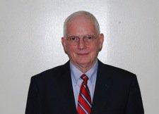 Jerry Roseberry