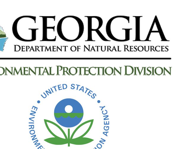 EPA/EPD