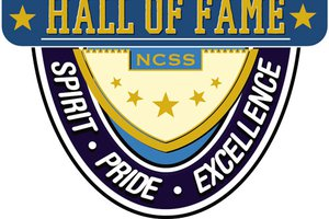 Educator Hall of Fame