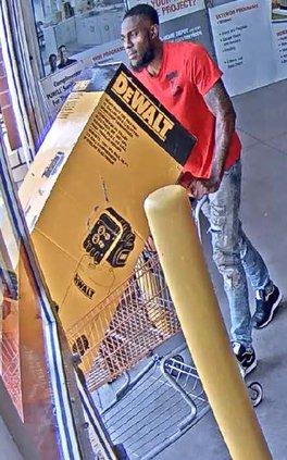 19-020568 Home Depot Shoplifting[2]2.jpg