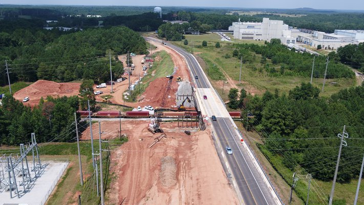 SR 142 bridge over CSX.jpg