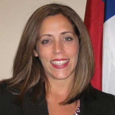 Layla Zon