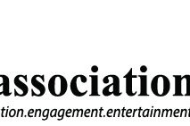 Arts Association