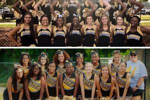 Alcovy Cheerleaders.png