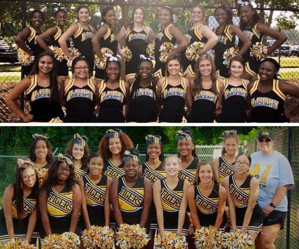 Alcovy Cheerleaders.png
