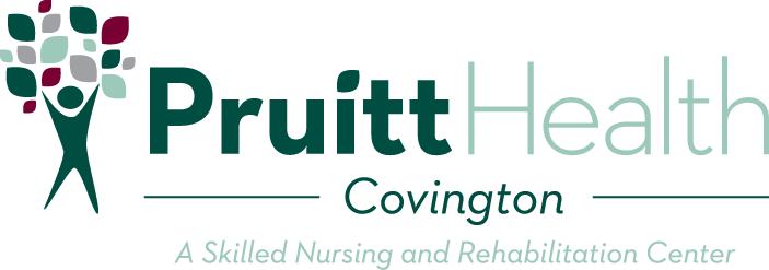 pruitthealth covington