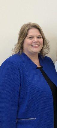 Judge Melanie Bell