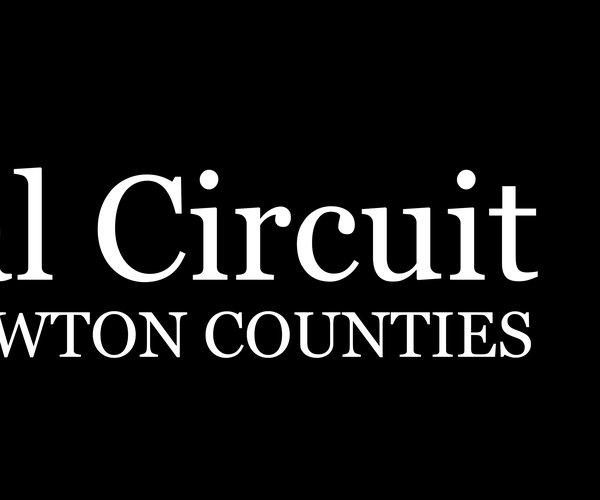 Alcovy Judicial Circuit.jpg