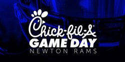 Newton Game day