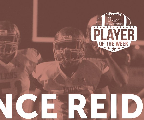Player of the Week - Terrence Reid.jpg