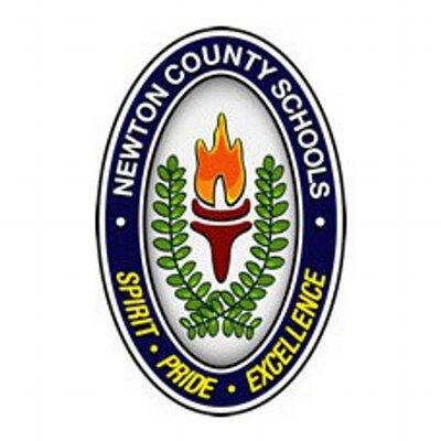 NCSS logo